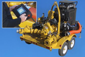 Midwestern Manufacturing & Pipe Line Products