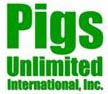 Pigs Unlimited