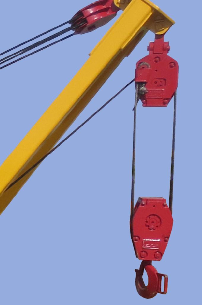 posatubi  pipelayer-posatubi Blocks_2-681x1024