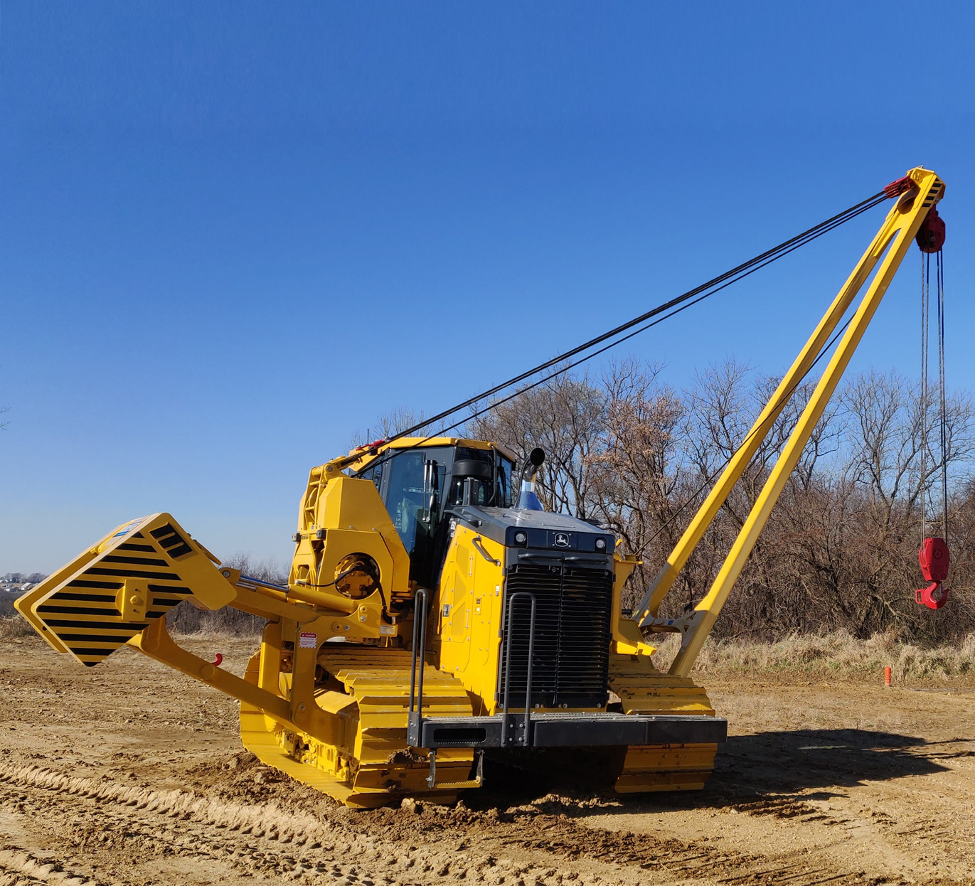 posatubi  pipelayer-posatubi 850L-Page-Pic